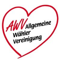 AWV Schlaitdorf