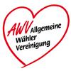 awv-logo2