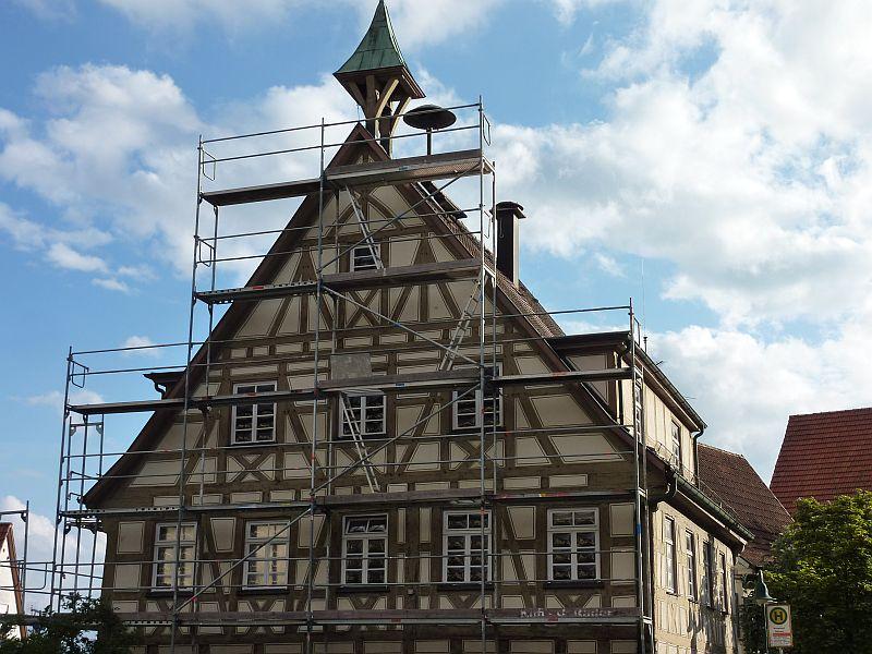 Rathaus 07_2011