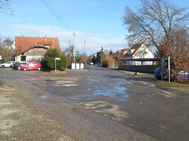 Nürtinger Straße 2